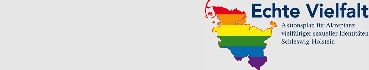 cropped-header_SH_regenbogen_1260x240_2mit_jpg-logo