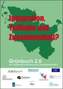 Gruenbuch_2_titel_web