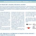 IQ newsletter 02_2017_bild2