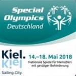 Special_Olympics_Bild