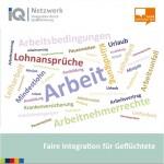 Bild_Flyer_Faire_Integration_2018
